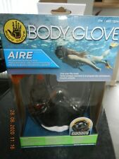 Full Face Snorkelling Mask Body Glove Adult/Multi Sized New/Boxed UK STOCK
