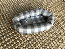 "18"" Doll comfy Pet bed for Doll dog cat Our Generation American Girl NEW"