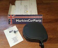 MERCEDES Smart 450 Cassetta di NUOVO grigio ORIGINALE q0004263v003c96a00