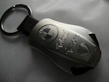 LED Keychain Keyring Key BMW 3 5 7 X3 X5 520 530 320 316 330 E36 E39 E46 60 FOB