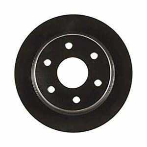 BENDIX SDR5441 - Brake Rotor