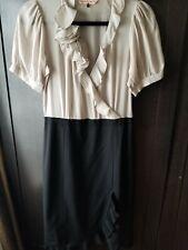 Rebecca Taylor dress size 8