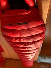 Sea to Summit Alpine AP III Schlafsack ähnlich WM Sleepingbag  Regular NEW