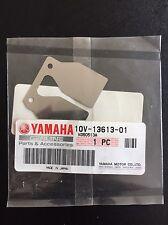 Yamaha yz80 yz100 yz125 rz350 tz750 Reed Valve Genuine.