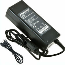 Samsung AD-8019 AD-9019M Laptop Ultrabook AC DC Adapter Power Charger Supply