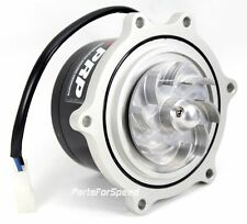 PRP 6080 LT1 Electric Water Pump Camaro Impala SS LT4 Made in the USA
