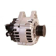 FIESTA & FOCUS 1.5 1.6 TDCi FORD DIESEL 2011-2018 120A BRAND NEW ALTERNATOR