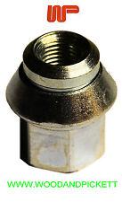 CLASSIC MINI - 16 X WHEELNUTS 3/8 UNF -  AJM1139 x 16