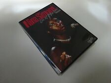 Nina Simone: Live at Montreux 1976 DVD FREE P&P