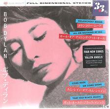 Single-(7-Inch) Limited Editions Vinyl-Schallplatten mit Folk