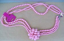 modelli di grande varietà sezione speciale offrire sconti collane camomilla in vendita | eBay