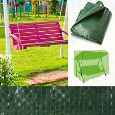 gartenm bel schutzh llen aus polyethylen ebay. Black Bedroom Furniture Sets. Home Design Ideas