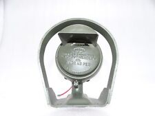 """WILLYS FORD JEEP DRIVE HEAD LAMP+BRACKET UNIT 41-45 MB FORD GPW 4.5"""" NEW BRAND"""
