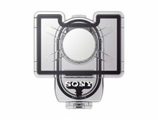 Sony AKA-RD1 Replacement Door Pack for SPK-AS1
