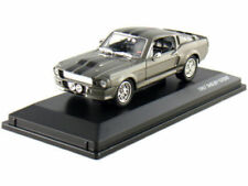 Véhicules miniatures Road Signature 1:43 Shelby