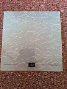 Stampin Up Old World Paper 3D Embossing Folder