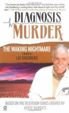 The Waking Nightmare (Diagnosis Murder #4)