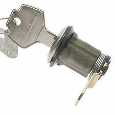 Door Lock Kit Standard DL-16