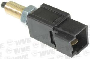 Brake Light Switch WVE BY NTK 1S5540