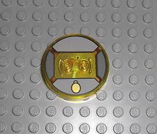 LEGO Dimensions - Toy Tag für Tina Goldstein - Toytag Sockel 18603 6170614 71257