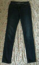 Boden jeans 10L skinny/slim style