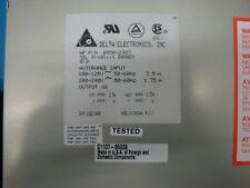 HP C1107-60033 Autoranging Power Supply 200 Watts for 2200MX Jukebox