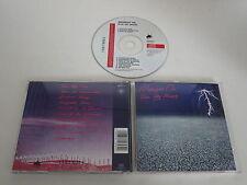 MIDNIGHT OIL/BLUE SKY MINING(COLUMBIA COL 465653 2) CD ALBUM