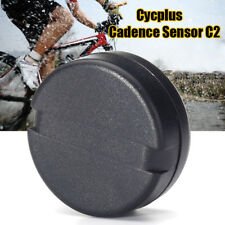 CYCPLUS Smart Wireless Bluetooth ANT Cycling Bike Bicycle Speed Cadence Sensor