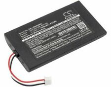 REPLACEMENT BATTERY FOR LOGITECH 623158 3.70V
