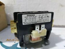 MANITOWOC 20-0658-9 CONTACTOR