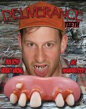 Billy Bob Dientes ~ liberación ~ falso falso dentaduras ~ nuevo