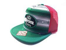 Gorra de béisbol