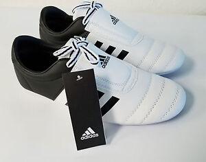 adidas Taekwondo Shoes - New design! - TKK01-II