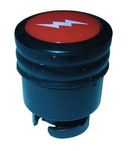 Weber 2181803 Weber Q Igniter Button