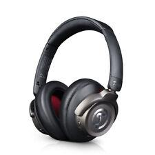 REAL BLUE NC Bluetooth Kopfhörer