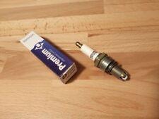 Drive Shaft Oil Seal Yamaha RT 100 E 1993 100 CC