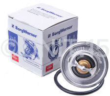 OEM Borg-Warner VW Audi Seat Skoda 1976-2013 Coolant Thermostat