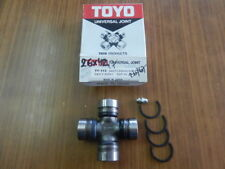 OLD STOCK! UNIVERSAL JOINT fits for TOYOTA 04371-20010 04371-22011