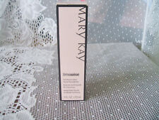 Mary Kay Timewise BEIGE 2 Luminous Wear Liquid Foundation ~ New in Box
