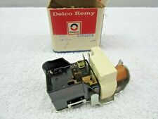 NOS 1964-1977 Buick Lesabre Oldsmobile F85 Headlight Switch GM 1995203    dp