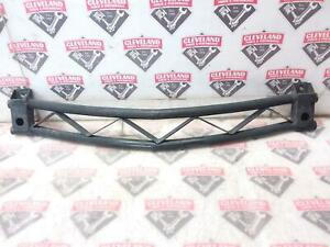 2003-2006 Chevrolet SSR OEM Front Bumper Reinforcement Bar