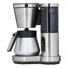 WMF Lumero Thermo Kaffeemaschine  412330011