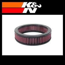 K&N E-2640 alto flusso d'aria di ricambio filtro-K ed N prestazioni ORIGINALE parte