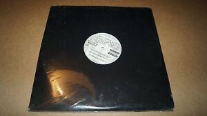 Master P RARE No Limit Club Wax Vinyl 1999 Press 3 LP ***SEALED***