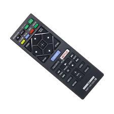 OEM Remote Control for Sony Blu-ray DVD Player RMT-VB100U / 1-492-2954-11