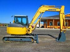 Excavators for sale | eBay