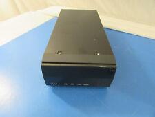 Sony SDZ-100 SAIT 1.3TB Internal SCSI Super Advanced Intelligent Tape Drive