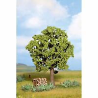 NOCH 21690 Beech Tree 13cm OO HO Model Railway
