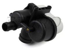 Fuel Leak Detection Pump for BMW E39 E46 E60 E63 E90 X5 X3 X6 E82 16137193479