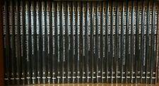 La Grande Storia National Geographic 30 Volumi Completa Intatta